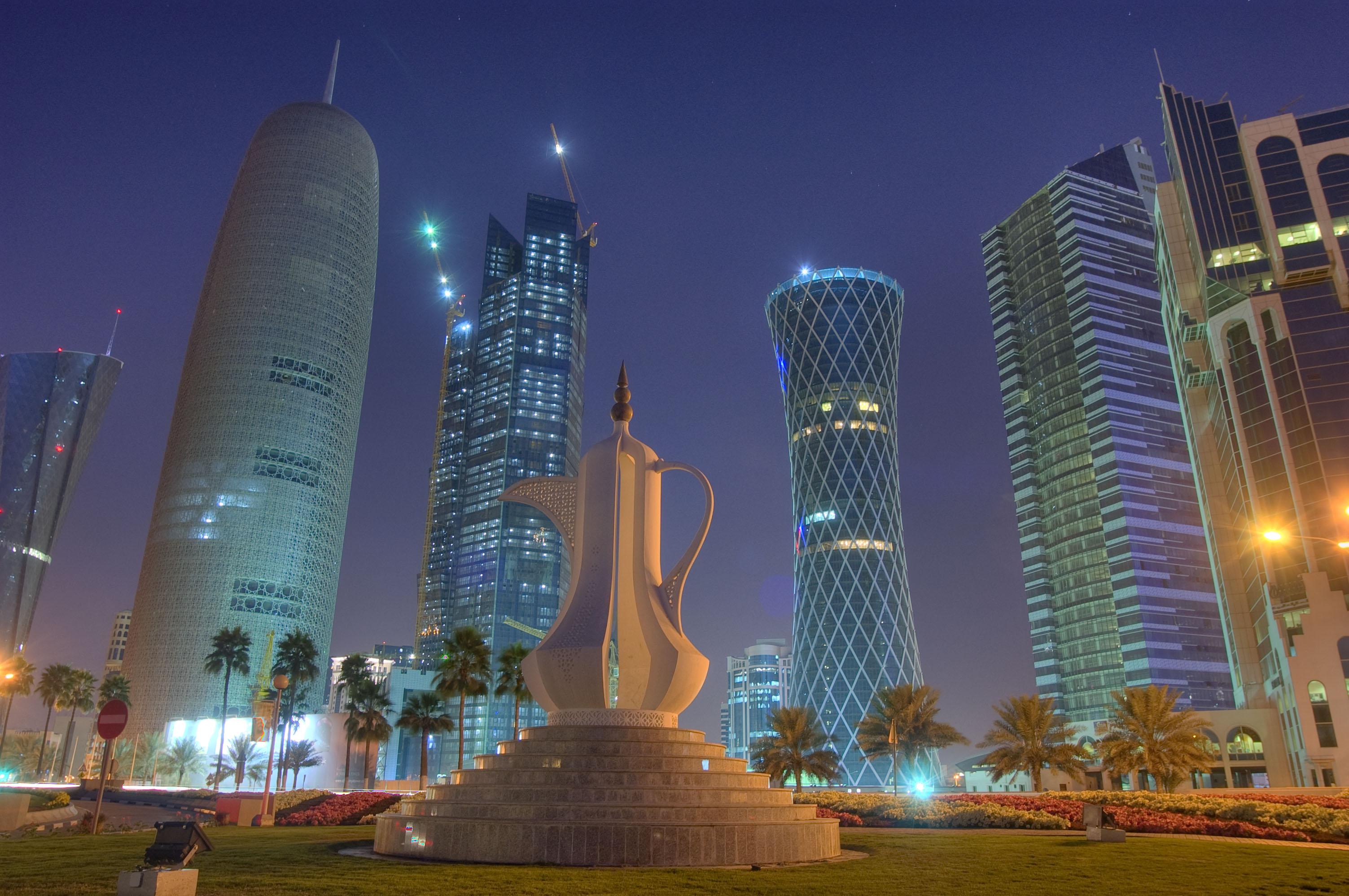 qatar - photo #45