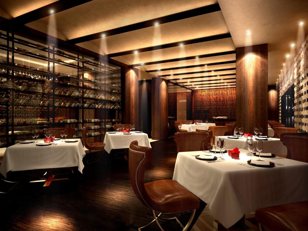united arab emirates top 10 chef of india s eyes abu dhabi for signature restaurant latest. Black Bedroom Furniture Sets. Home Design Ideas