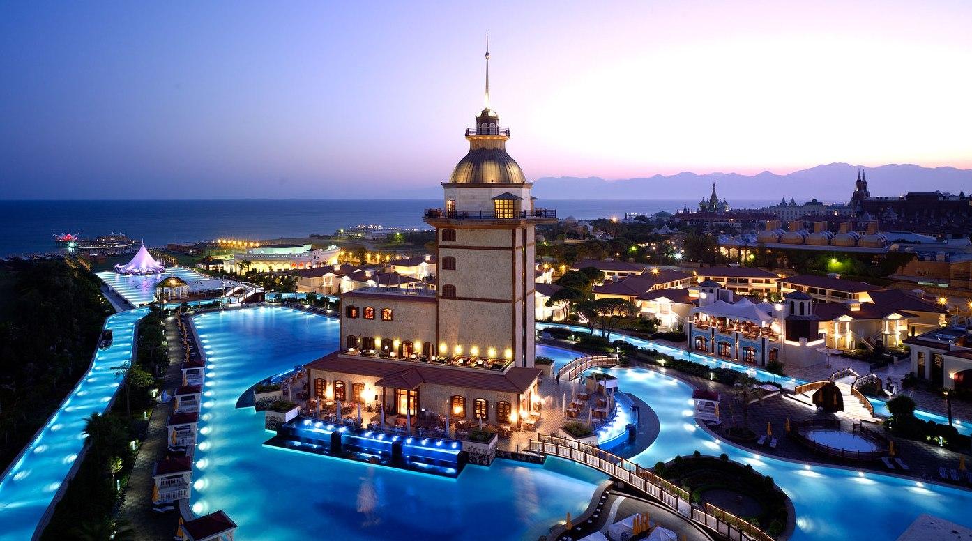 """Résultat de recherche d'images pour """"istanbul tourism"""""""