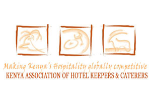 Kenya Association of Hotelkeepers & Caterers (Kahc)