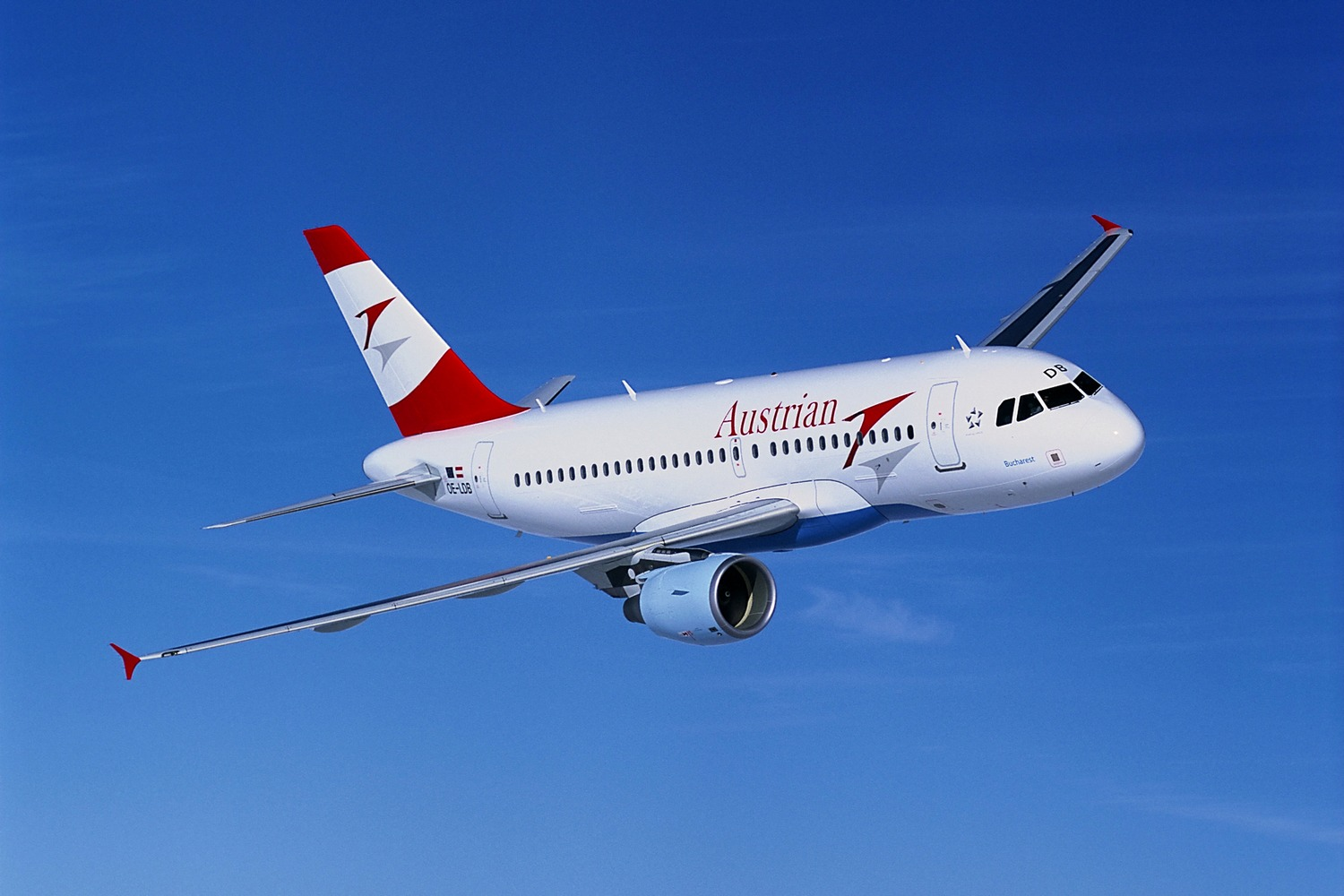 Αποτέλεσμα εικόνας για Austrian Airlines Inaugural Flight to Tokyo takes off today