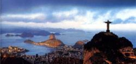 Tourism-Spending-Endures-to-Helping-Hand-Brazil
