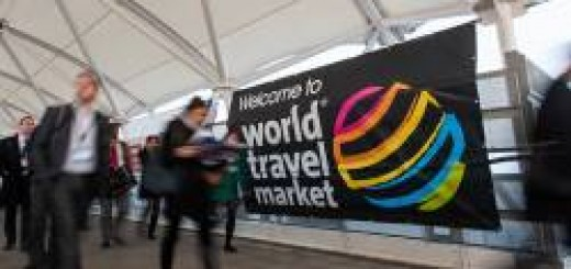 Rose-Targets-to-Launch-World-Travel-Market-2013