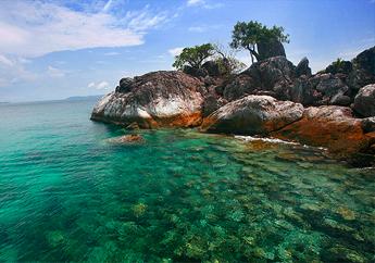 news national parks best park thailand
