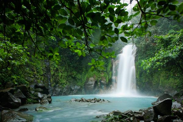 Traveling To Costa Rica Best Tourist Destination