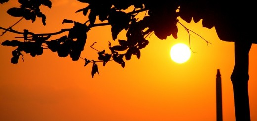 sunset-242035_640