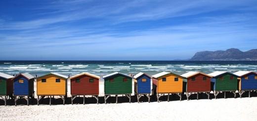 beach-425167_640