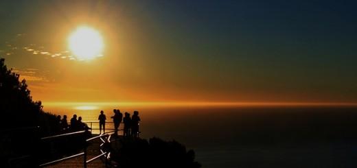 sunset-241654_640 (1)