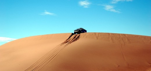 morocco-123978_640