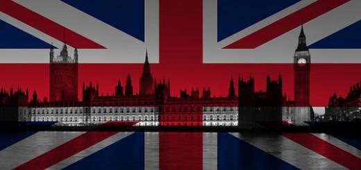 london-453099_640