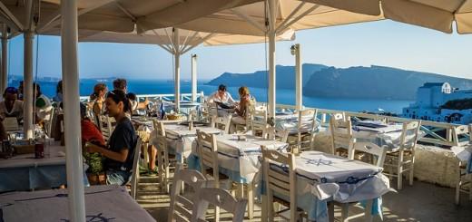 restaurant-411942_640 (1)