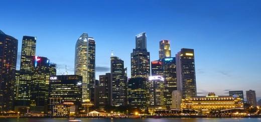 singapore-243669_640