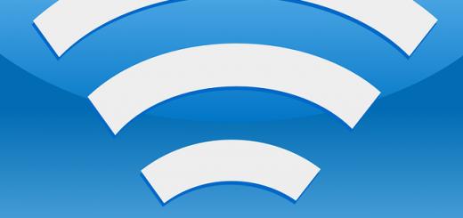 wireless-150420_640